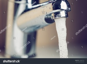 stock-photo-working-water-tap-129324716